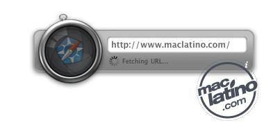 Page Capture un Widget para capturar imágenes de páginas web 1