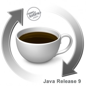 Oracle lanza Java 7 5
