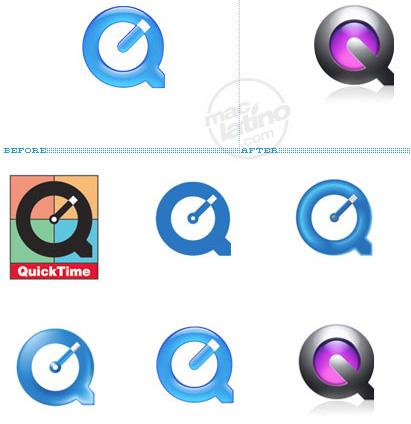 La evolución de los celulares Nokia de 1982 al 2007 3