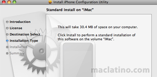 Descarga Microsoft Remote Desktop Connection Client para Mac 2.0 3