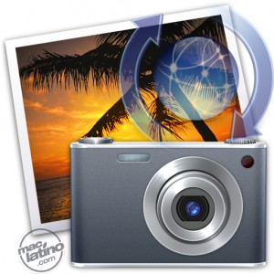 Digital Camera Raw para Aperture 3 y iPhoto 11 1