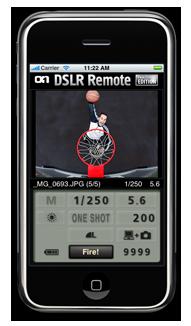 Nuevo Firmware: 1.1.0 Canon EOS 7D 2
