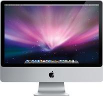 Screencasts Apple, video tips de Maclatino.com 4