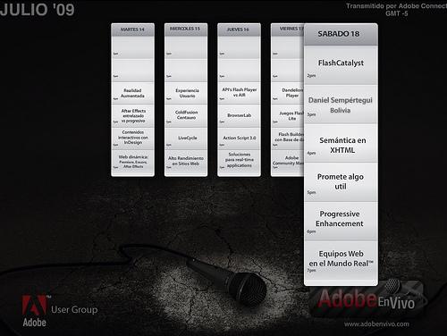 Descarga Cockpit gratis para controlar tus aplicaciones y el sistema Mac OS X 5