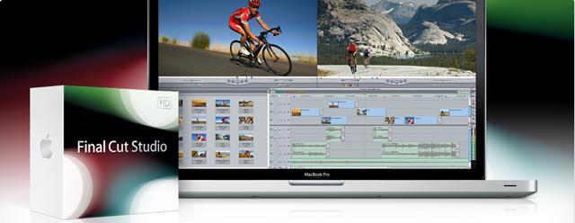 Pro Applications 1.0, nueva actualización para las aplicaciones pro de Apple 6