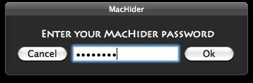 App Review: Machider