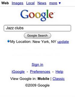 Google te ayuda, a vestirte bien 4