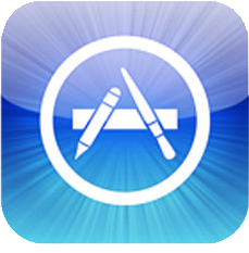 "Apple añade ""Tags"" a su App Store 9"