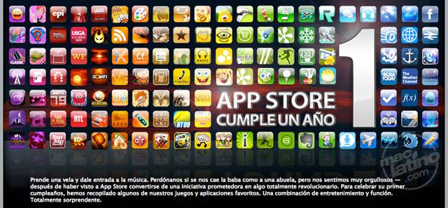 Ya está disponible Angry Birds Seasons en la App Store 7