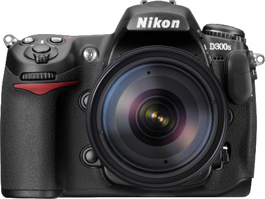 Nikon lanza Capture NX2 2.2.4 para Mac 1