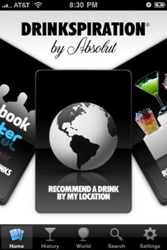 drinkspiration-location1