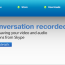 Captura Audio y Video de Skype con SkypeCAP 2