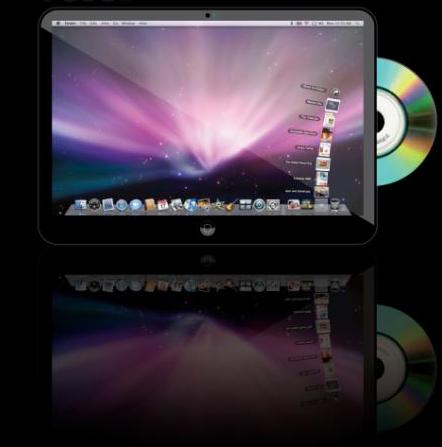 Denle un mejor sueño a su Mac con SmartSleep 4