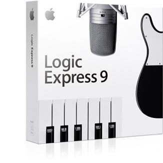 Descarga GarageBand 3.0.5 la aplicación para hacer música de iLife 2