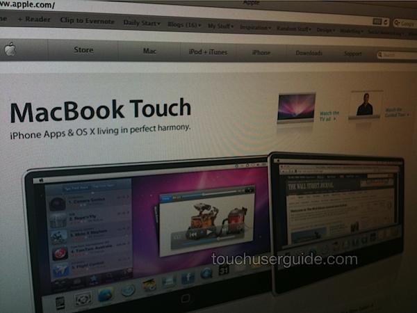 Especial de Fin De Semana: Los MacBooks Pro 2009 y sus problemas. 7