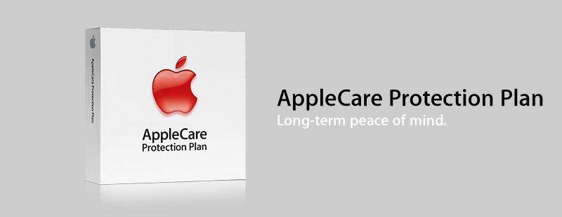 Servicio técnico de Apple considerado el mejor del mundo 1