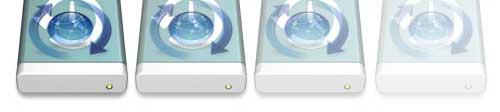 Actualiza el EFI Firmware de tu iMac, MacBook Pro, MacBook, Mac Pro y Xserve con procesadores Intel Core 2 Duo 5