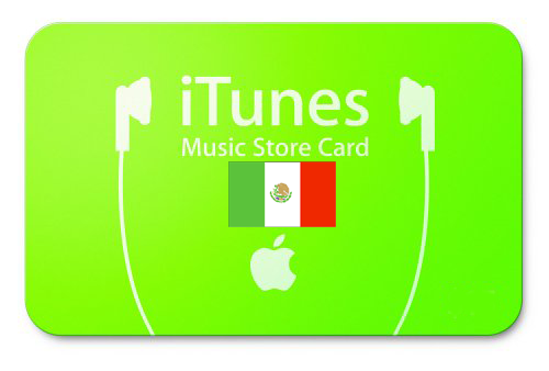 Apple Antara en Polanco México 4