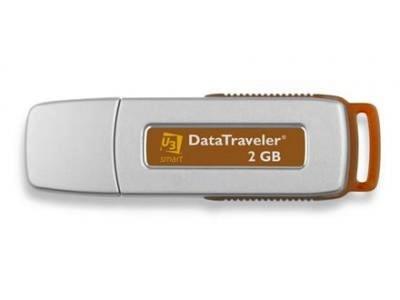iSaw: la sierra alimentada por USB 5