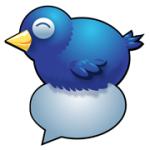 Twitter enviará correos electrónicos con lo más interesante de la semana 5