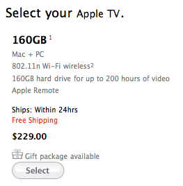 Apple quiere darle un nuevo rostro a su Store Online 8