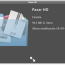 Descarga Echofon para Mac OS X 8