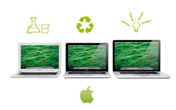 Screencasts Apple, video tips de Maclatino.com 1