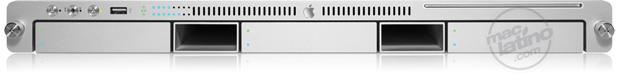 Los nuevos Macs Pro soportan hasta 8 monitores 5
