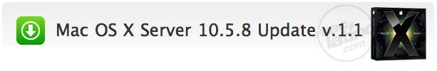 Drivers de impresoras incluidos en Mac OS X 10.5 Leopard 4