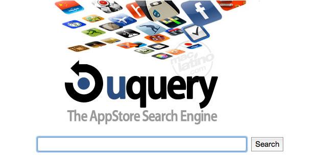 Oferta de 100 Aplicaciones y Juegos para iOS con precio reducido en la App Store 3