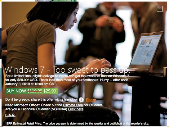 Como instalar Windows XP en las Mac con procesador Intel siguiendo algunos pasos 57