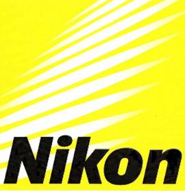 Rumores Nikon
