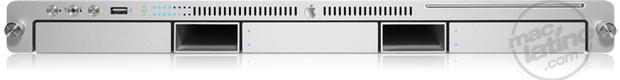 Server Admin Tools 10.5 disponible para descargar 2