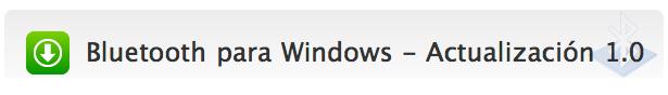Kinect 1.5 para Windows llegara en mayo 5