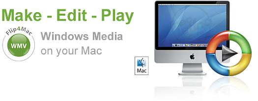 Descarga QuickTime 7.6.4 para Mac OS X Leopard, Tiger y Windows 7