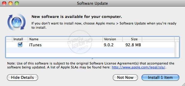 Vevo se actualiza a la versión 1.2.2 7