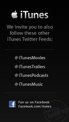 Twitter para Mac 6