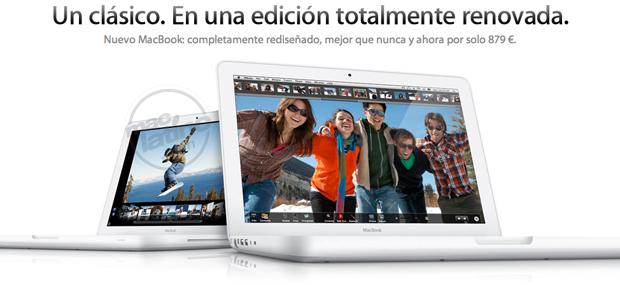 Video: Logo de Apple convertido en una pantalla LCD 4