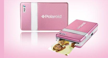 Polaroid y el Cancer