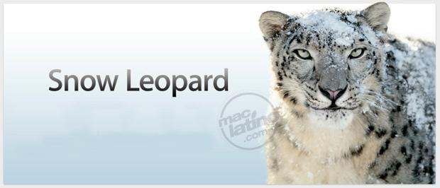 Descarga NeoOffice 3.0.1 con soporte para Snow Leopard 7