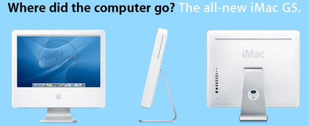 """Actualización: iMac 27"""" SMC Firmware 1.0 8"""
