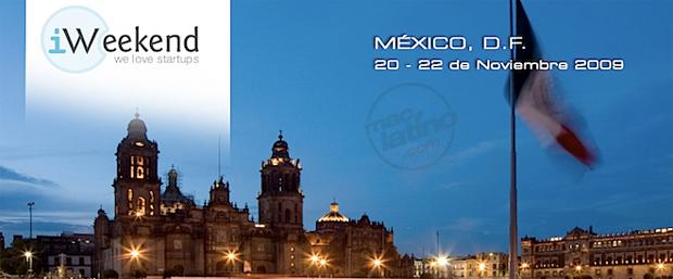 iTunes Store México abre sus puertas el 11 de Julio 4