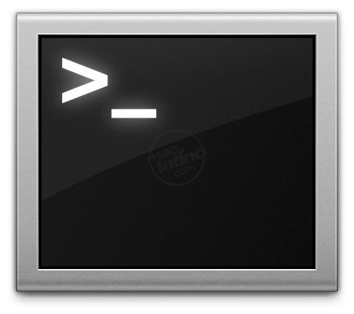 041 - Prevenir el reposo en macOS utilizando la Terminal 3