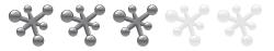 Maclatino App Review: Moodagent 3