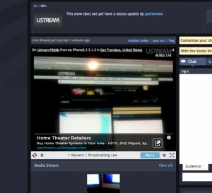 Screen-shot-2009-12-09-at-2.14.32-AM-630x574