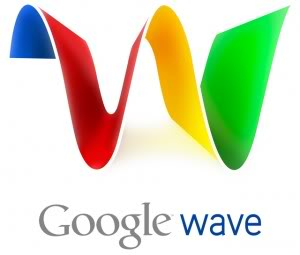 google-wave-300x255