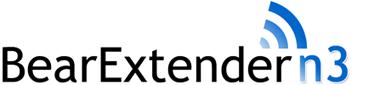 OS X Yosemite 10.10.1 soluciona problemas de Wi-Fi y cuentas Exchange 1
