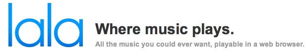 """Descarga la canción de los comerciales de televisión """"Get a Mac"""" para GarageBand o .mp3 5"""