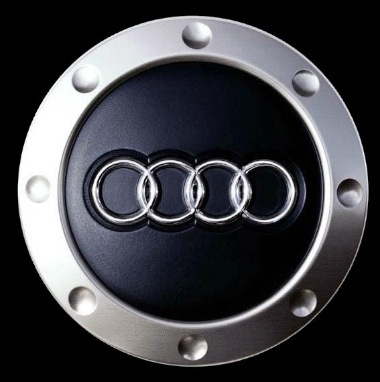 Audi con Google Earth y red 3G 2