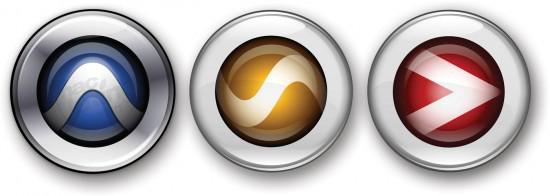 Actualización de Software para Thunderbolt 1.1 en Snow Leopard 7